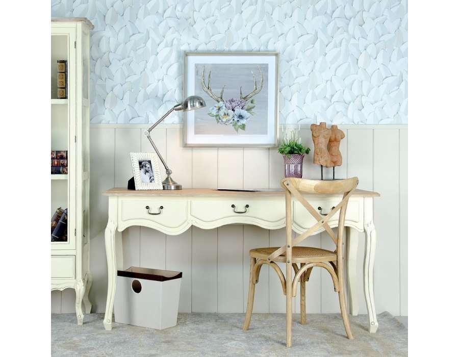 Bureaux baroques pas cher le grenier de juliette amadeus meubles