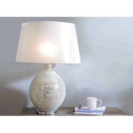 mosaque blanche mosaque mur marbre thassos noir et blanc. Black Bedroom Furniture Sets. Home Design Ideas
