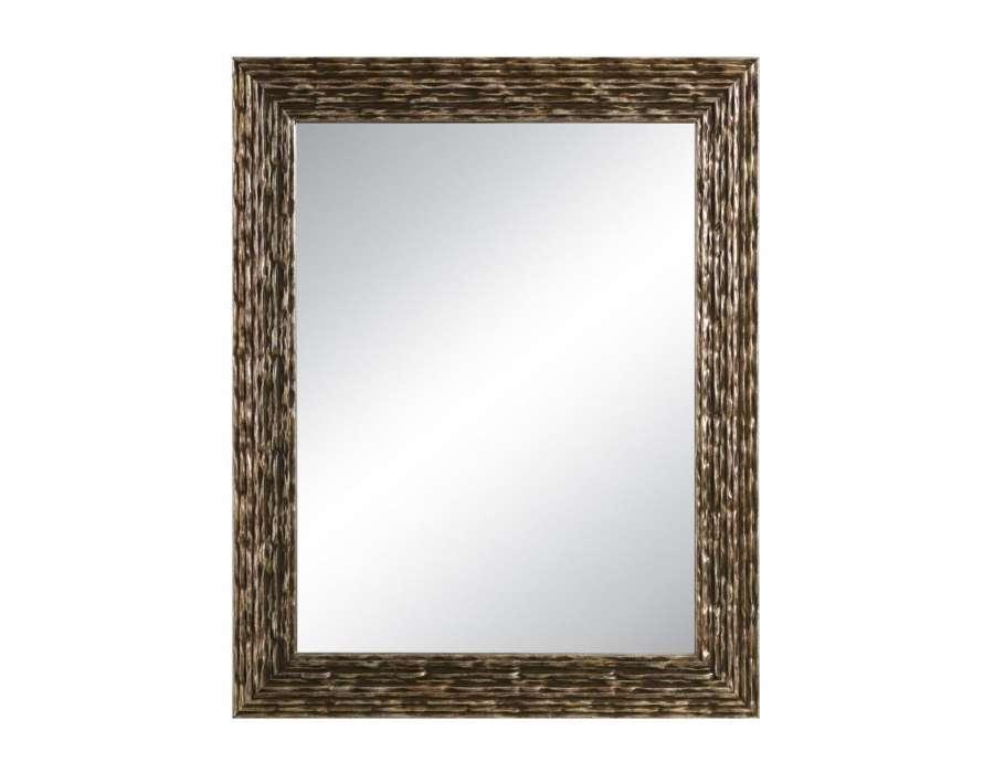Miroir dore pas cher 28 images grand miroir patin 233 for Miroir baroque pas cher