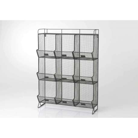 grande etagere grande vente armoire de rangement tagre armoire couches partition conseil nail. Black Bedroom Furniture Sets. Home Design Ideas