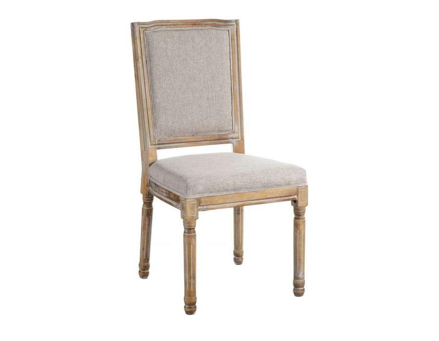 meuble romantique chic meuble duappoint romantique campagne chic meubles with meuble romantique. Black Bedroom Furniture Sets. Home Design Ideas