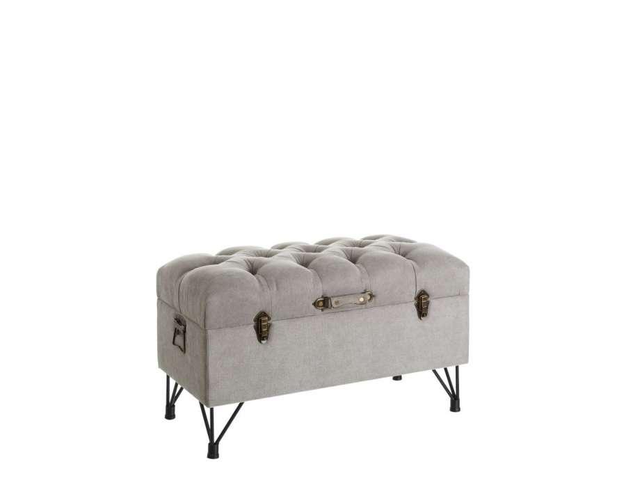 meubles de rangement pour la maison - le grenier de juliette