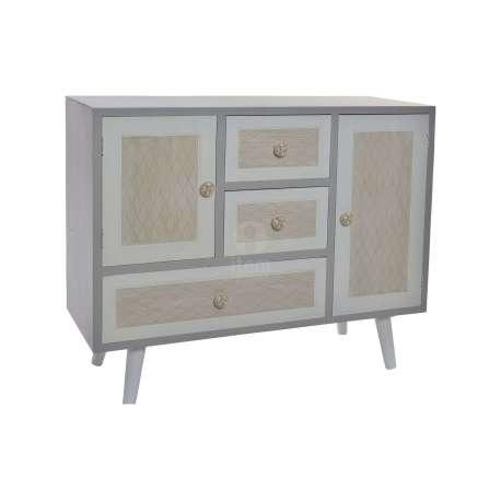 grande commode pas cher hoian grande commode tiroirs portes with grande commode pas cher. Black Bedroom Furniture Sets. Home Design Ideas
