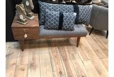 meubles d 39 entr e baroque amadeus le grenier de juliette amadeus meubles et d coration. Black Bedroom Furniture Sets. Home Design Ideas