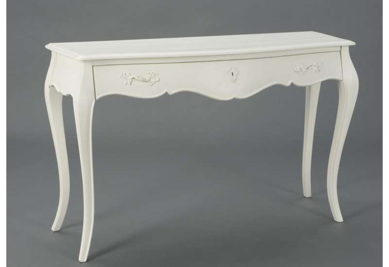 Console 1T Amadeus collection Murano