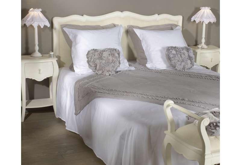 Tête de lit Amadeus gamme Murano