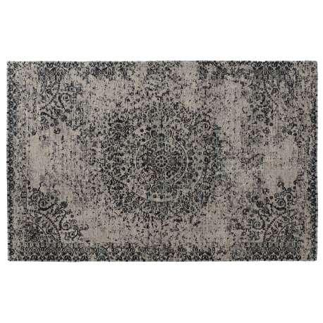 Grand tapis Samarkande 200 * 290