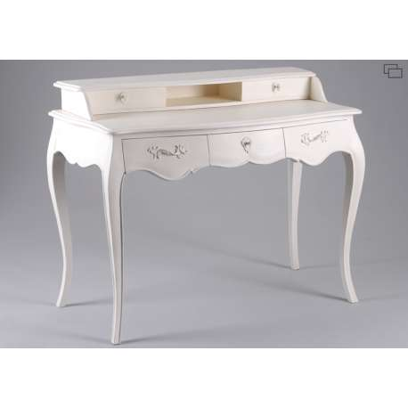 bureau amadeus secr taire amadeus de la gamme murano des meubles amadeus meuble de bureau amadeus. Black Bedroom Furniture Sets. Home Design Ideas