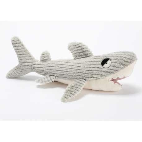 Requin en peluche Amadeus
