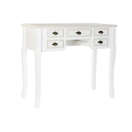 Bureau 5 tiroirs Céline