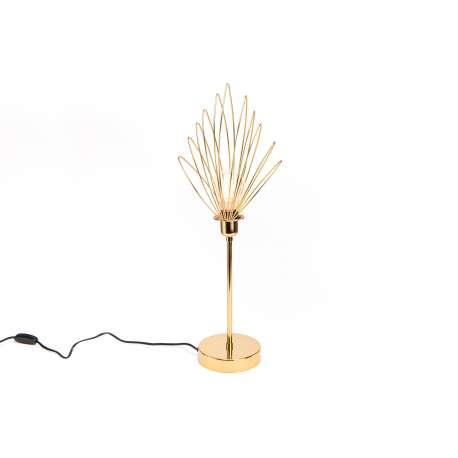 Lampe table Design Tamara
