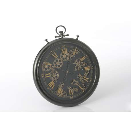 Horloge chrono 53 cm