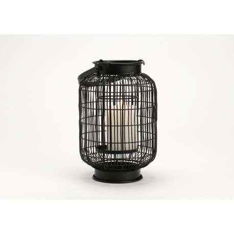 Petite lanterne Ryokan
