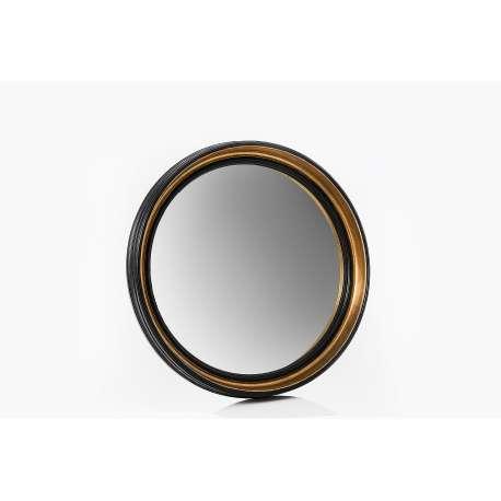 Miroir sorcière rond H62 cm