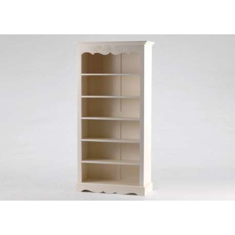 Tag re amadeus meuble de rangement amadeus mobilier amadeus meubles amadeus - Meuble etagere bibliotheque ...