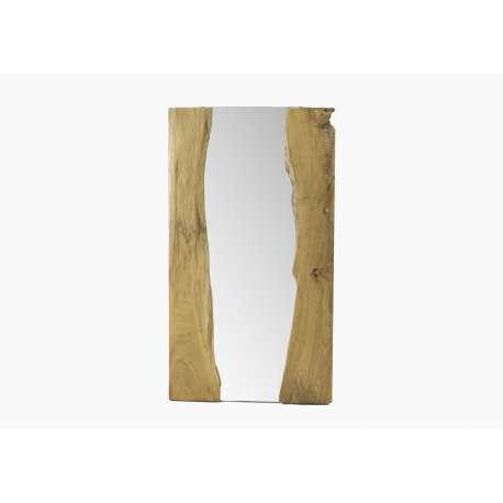Miroir H80 cm Racine