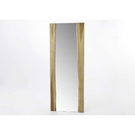 Miroir H180 cm Racine