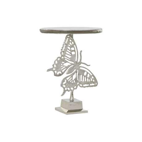 Bout de canapé Papillon