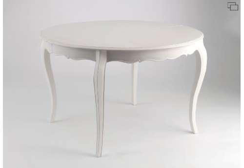 Table Amadeus ronde