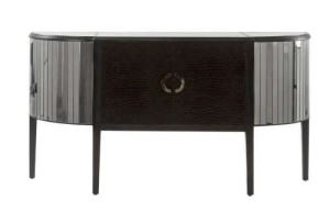 buffet-demi-lune-art-deco-design