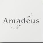 meubles et décoration amadeus